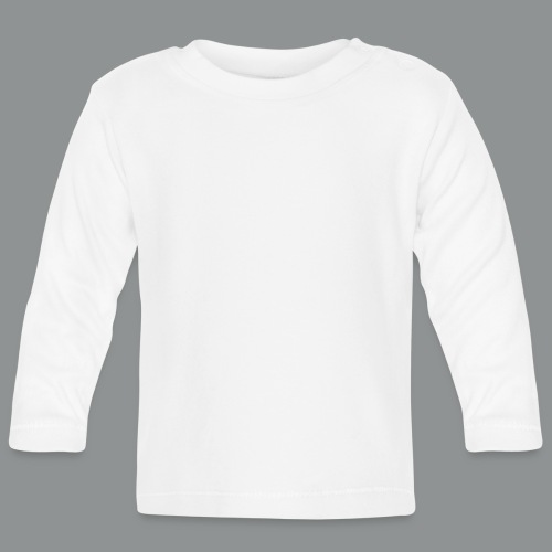 Sweater Unisex (voorkant) - T-shirt