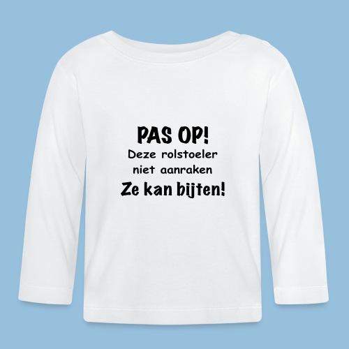 PASOP - T-shirt