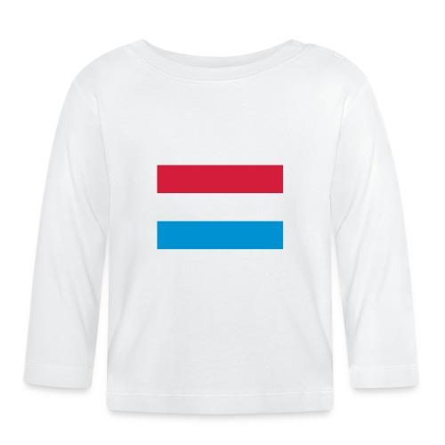 The Netherlands - T-shirt