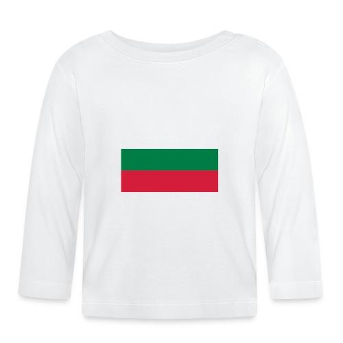 Bulgaria - T-shirt