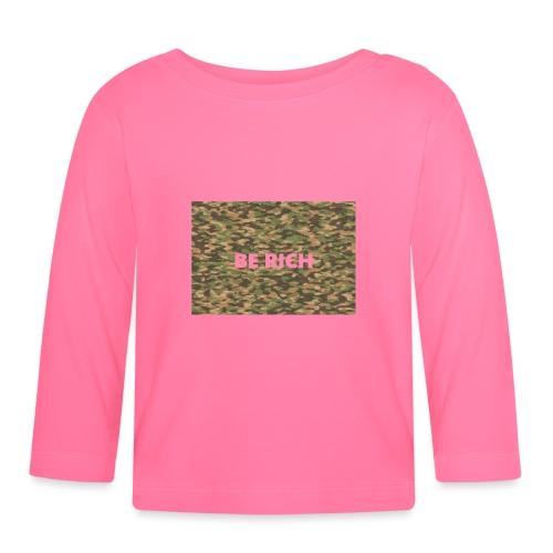 ARMY TINT - T-shirt