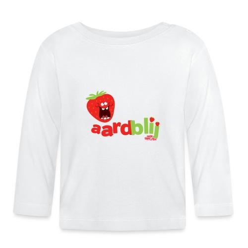 aardblij - T-shirt