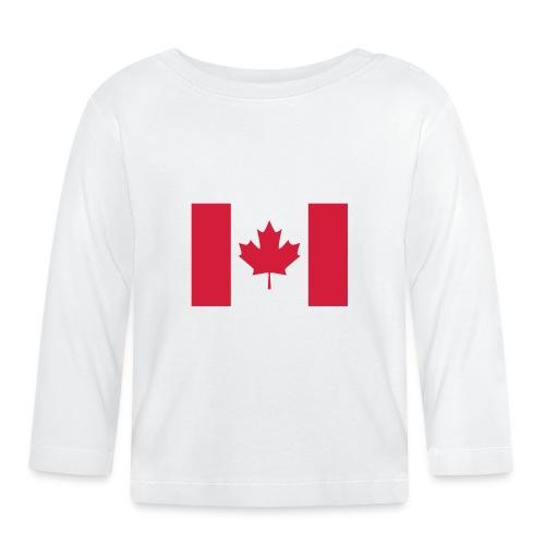 Canada - T-shirt