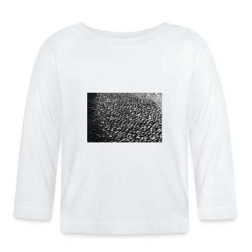 cobblestone shirt - T-shirt