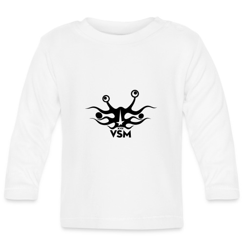 Kerk van het Vliegend Spaghettimonster - T-shirt