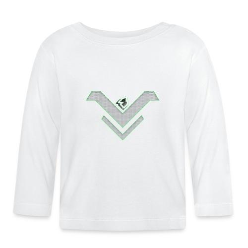 BRAWL-MESH-NEW - T-shirt