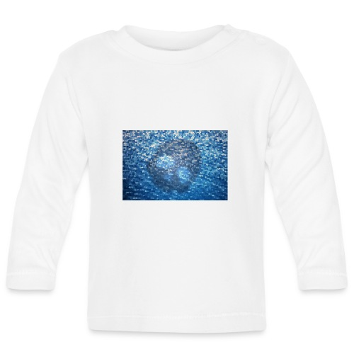unthinkable tshrt - Baby Long Sleeve T-Shirt