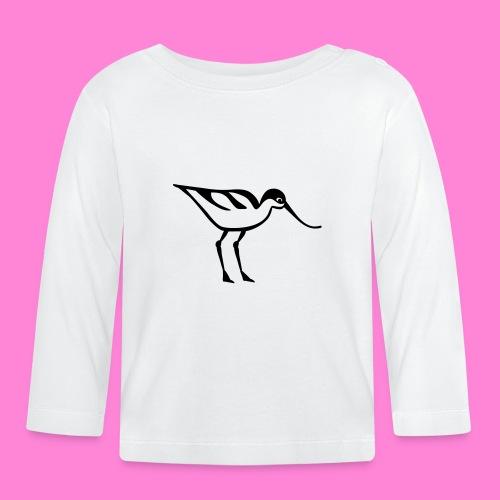 kluut - T-shirt
