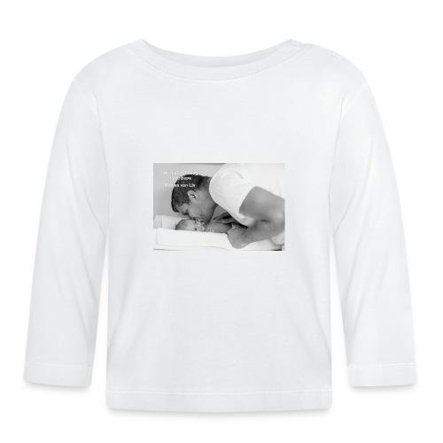 papa - T-shirt