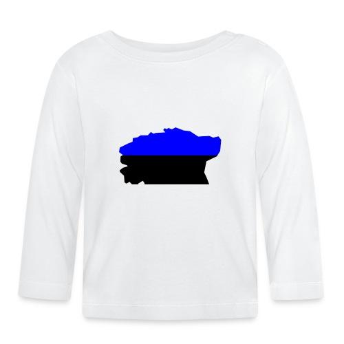 Estonia - T-shirt