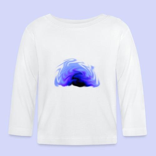 Zaccaria - Men shirt - Langærmet babyshirt