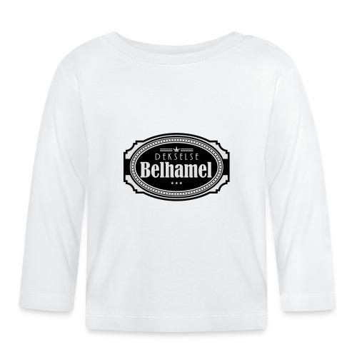 Dekselse belhamel - T-shirt