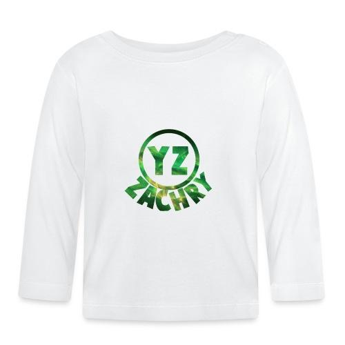 Ifoon 6/6s YZ-hoesje - T-shirt
