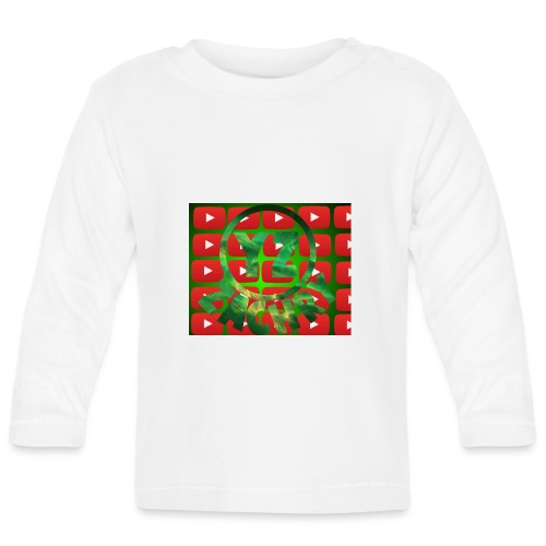 YZ-slippers - T-shirt