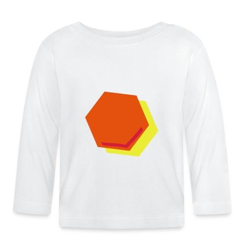 detail2 - T-shirt