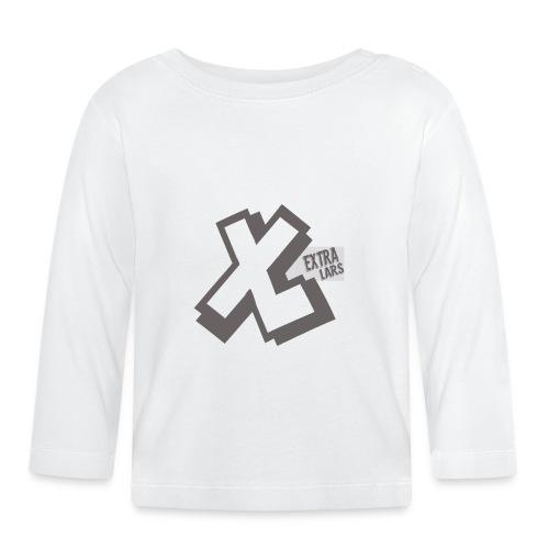 STANDAARD LOGO - T-shirt