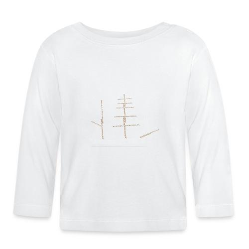 EZS T shirt 2013 Back - T-shirt