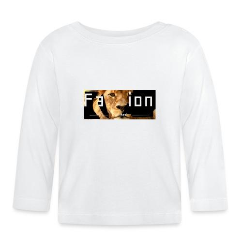 Africa fashion - T-shirt