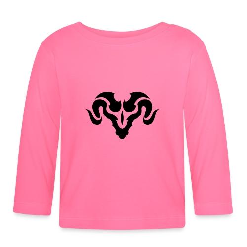 ram - T-shirt