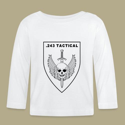 Club Logo - T-shirt