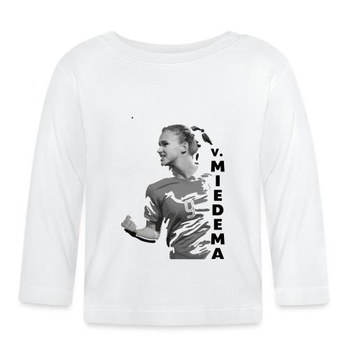 MIEDEMA - T-shirt