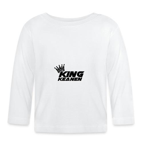Sports Wear - Baby Long Sleeve T-Shirt