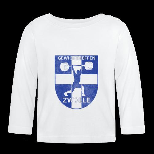 Merchandise - T-shirt