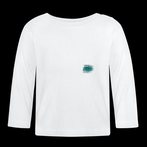azr - T-shirt manches longues Bébé