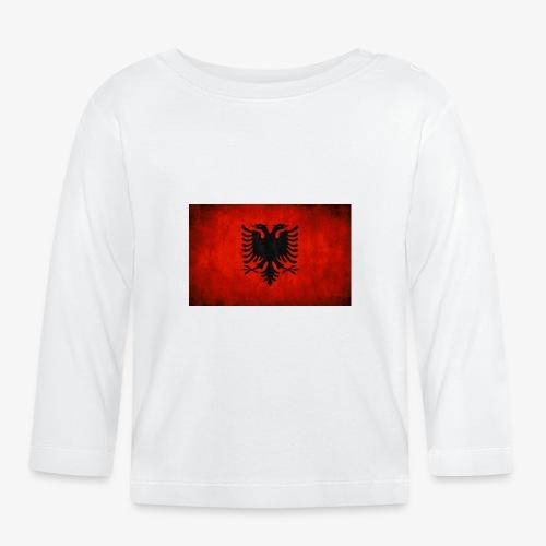 albania jpg - T-shirt