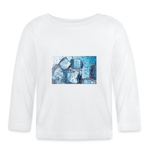 6e374437-475a-49ed-b9fe-77a43af2eb12_5-jpg - T-shirt