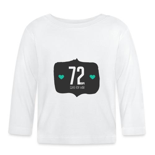 72DPI - T-shirt
