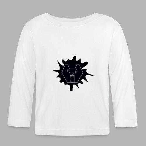 Bearr - T-shirt