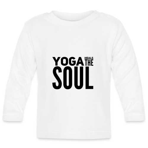 yogalover - T-shirt