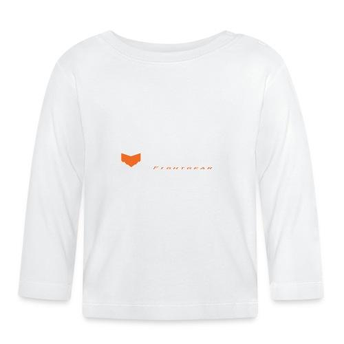haerlo final - T-shirt
