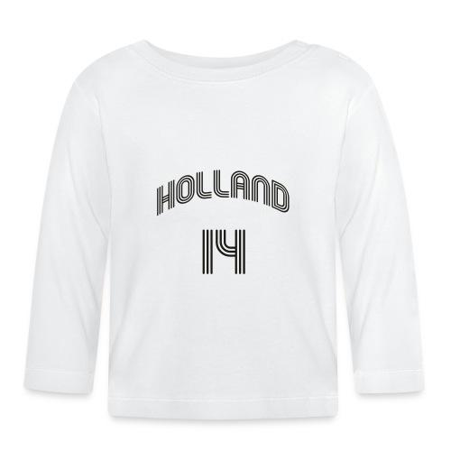 holland1 - T-shirt