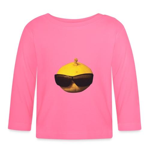 Kerk van de Kalebas - T-shirt