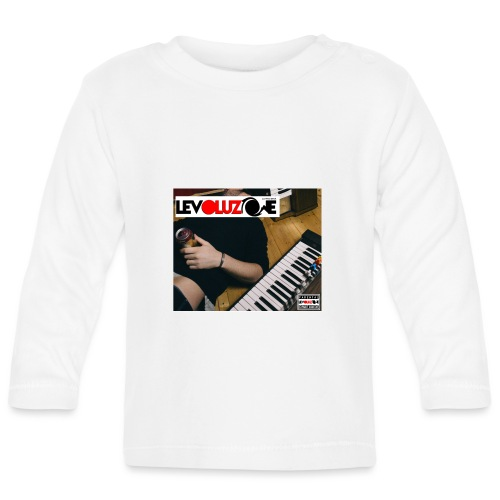 la vita sana - Baby Long Sleeve T-Shirt