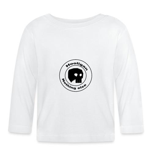 FOOTBALL WATCH MATCH STYLE - Maglietta a manica lunga per bambini