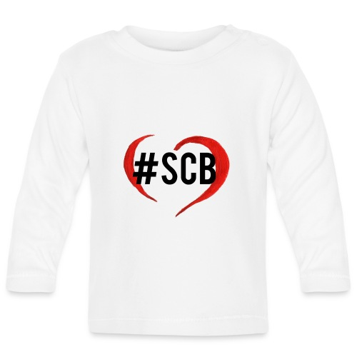 #sbc_solocosebelle - Maglietta a manica lunga per bambini