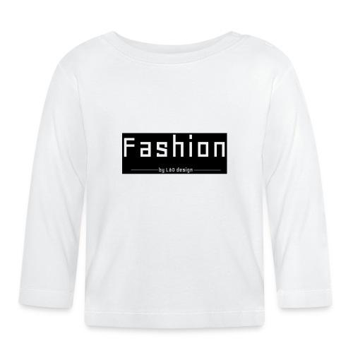 fashion - T-shirt