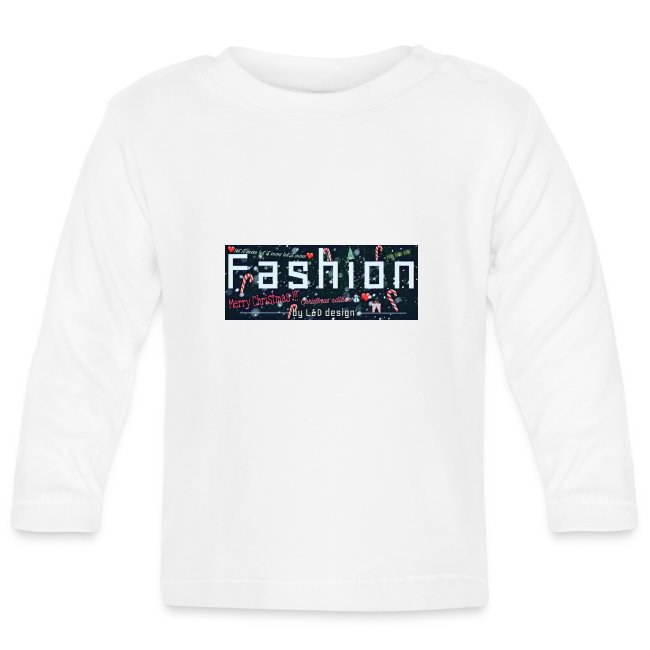 fashion kerstmis