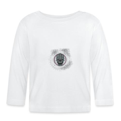 Standard - T-shirt manches longues Bébé