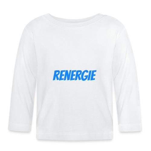 cap renergie - T-shirt