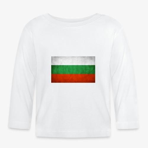 Bulgary jpg - T-shirt