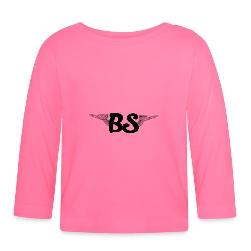 BulletShockYT - T-shirt