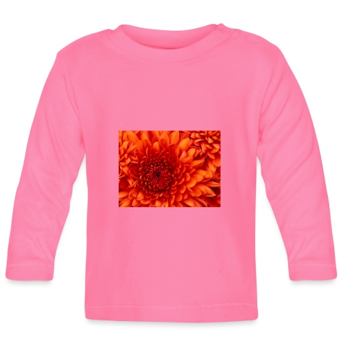 Chrysanthemum - T-shirt