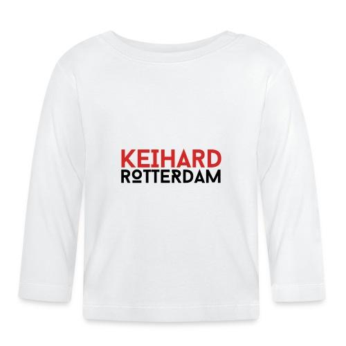 Keihard Rotterdam - T-shirt