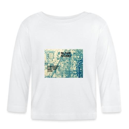 image3_-4-_2560x1440_youtube - Maglietta a manica lunga per bambini