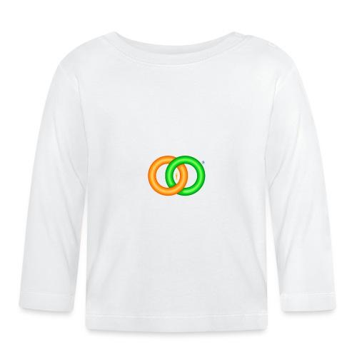 Finediningindian Baby and Kids - Baby Long Sleeve T-Shirt