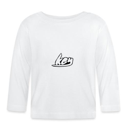 muismatten groot/klein - T-shirt